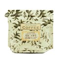 Home-Roasted Coffee 200g Mocha Matari Roasted Fresh Coffee