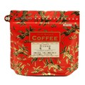 Home-Roasted Coffee 200g Moka Roasted Fresh Coffee