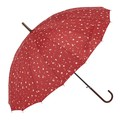 55 Stick Umbrella 6 Pcs Japanese Pattern Sakura