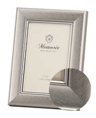 Memo Pad Glass Specification White Silver Gold