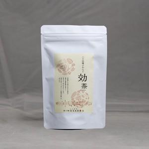 二十四種ぶれんど効茶マグカップ用 3g×20包