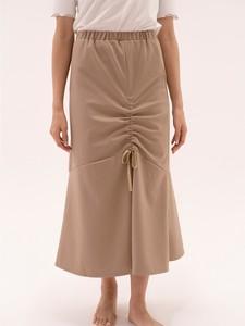 ドロストロングスカート