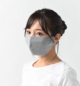 冷気や乾燥から肌をやさしく守る ホットフェイスマスク