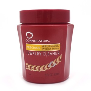 Jewelry Cleaner Silver Jewelry Cleaner