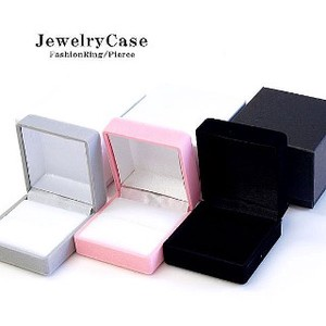 Ring Case Accessory Case Ring Name