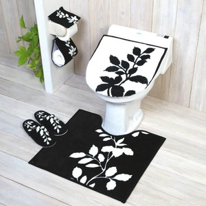 Toilet Kitchen Mat