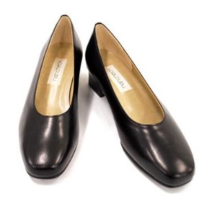 Formal Casual Pumps Admission