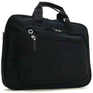 Special Case Pretty Carry Attached Bag