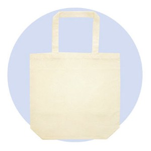 velty Cotton Bag