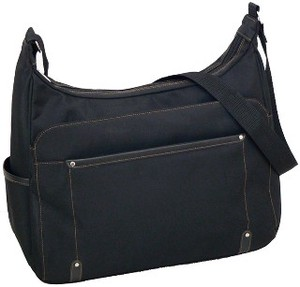 Ladies Large Shoulder Bag