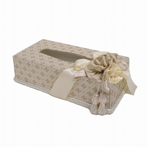 Princes Interior Tissue Box Toner