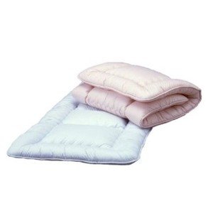 High Density Fabric Use Washable Duvet