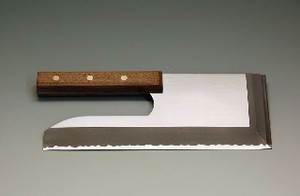 Japanese Cooking Knife Tool