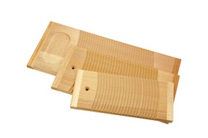 Wooden Washing Electrical Eco Tool Camp Disaster Prevention Product