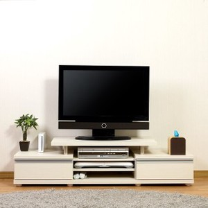 Finished Product Design Type of Low TV Stand