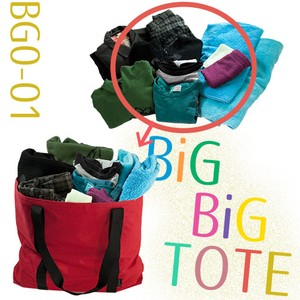 5 Colors Litter Large capacity Big Bag Purse Type