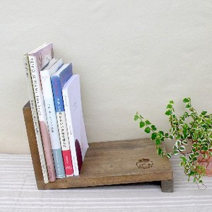 Inclination Book Stand
