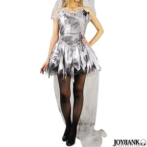 Costumes & Related Products