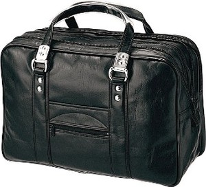 B4 Storage Effect Attached Business For Overnight Bag Size M