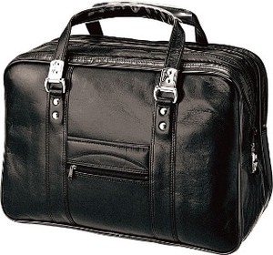 B4 Storage Effect Attached Business For Overnight Bag Size L