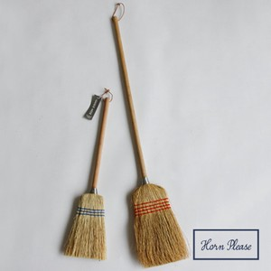 Broom Natural Taste Broom
