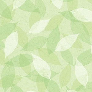 Wrapper Leaf Half Sheet