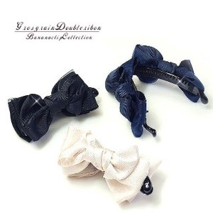 Popular Ribbon Accessory Ribbon Banana Clip