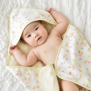 Accessories IMABARI TOWEL Baby