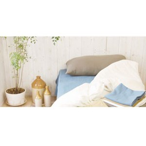 Big Pillow Cover Pillow Cover Natural Feeling