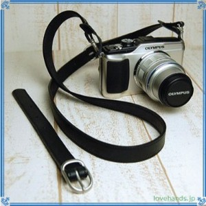 Joy Camera Strap Hook Attachment