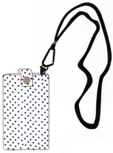 LEGAMi mobile phone/ipod case モバイルケース