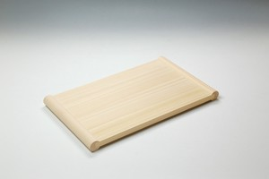 Both Sides Chopping Board