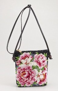 LakeAlster Bag