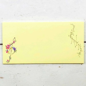 Melody Musical Note Envelope