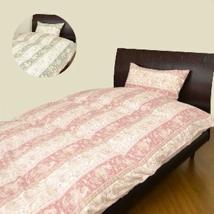 Paisley Bedspread Cover Mattress Cover Pillow Case