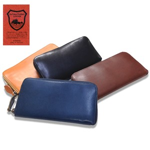 [New colors added] Tochigi Leather