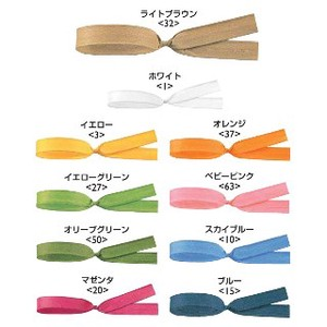 Stick Color 7mm