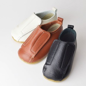 Genuine Leather Genuine Leather Open Shoes Baby Kids