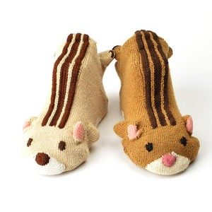 Squirrel Pop Socks Baby Kids