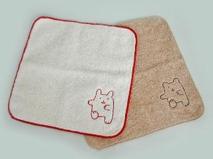 Organic Kip Mini Towel Baby Kids