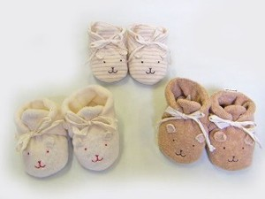 Organic First Baby Shoes Baby Kids