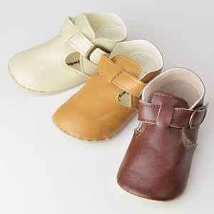 Baby Shoes Baby Kids