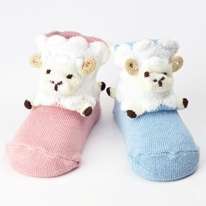 Sheep Pop Socks Baby Kids