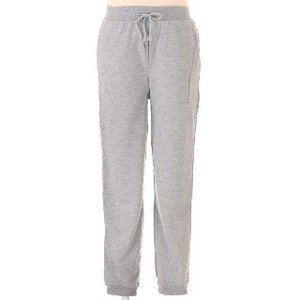 Fleece Sweat Pants 3 Colors
