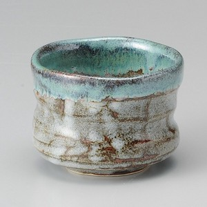 Marusho Japanese Rice Bowl