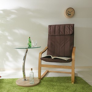 Relax Chair Slim 6 Colors