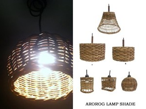 Big THE AROROG Lamp Pendant Lighting Lighting