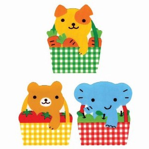 Bento (Lunch Box) Product Petit rose Friends