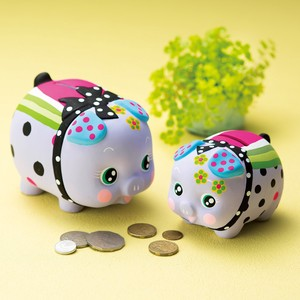 Savings Fun Lavender