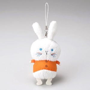 pin Soft Toy Strap